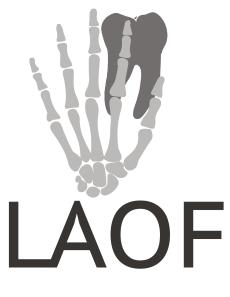 laof-01